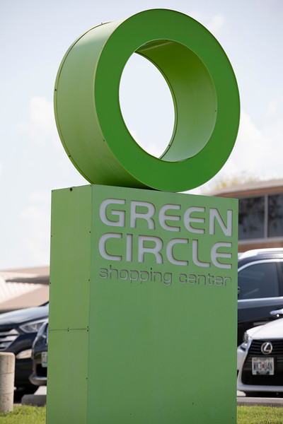 Green Circle Projects_1.JPG