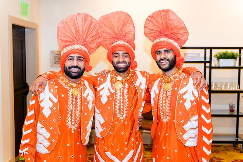 San-Ramon-Wedding-40.jpg