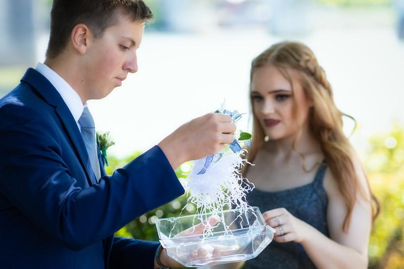 OHS Prom 2019-54.jpg