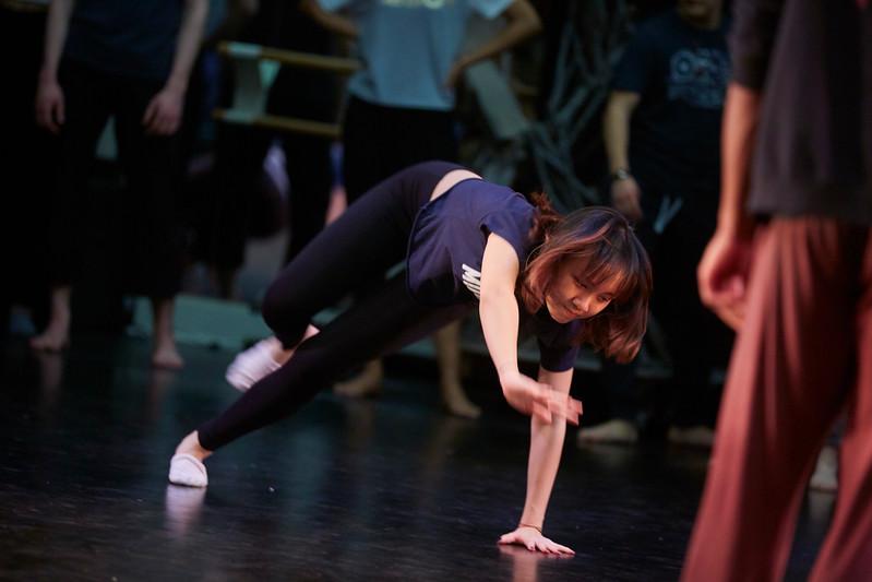 Kizuna Dance Master Class188.jpg