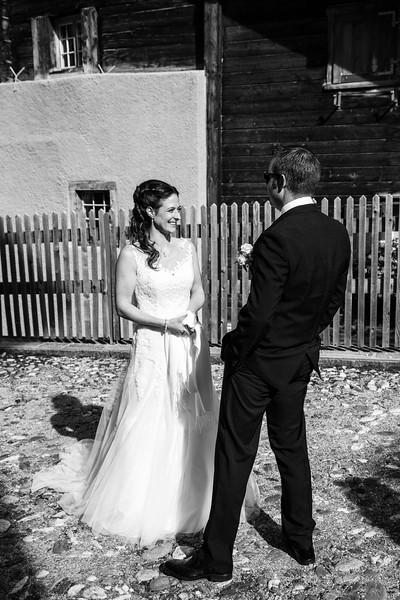 Hochzeit-Martina-und-Saemy-8207.jpg
