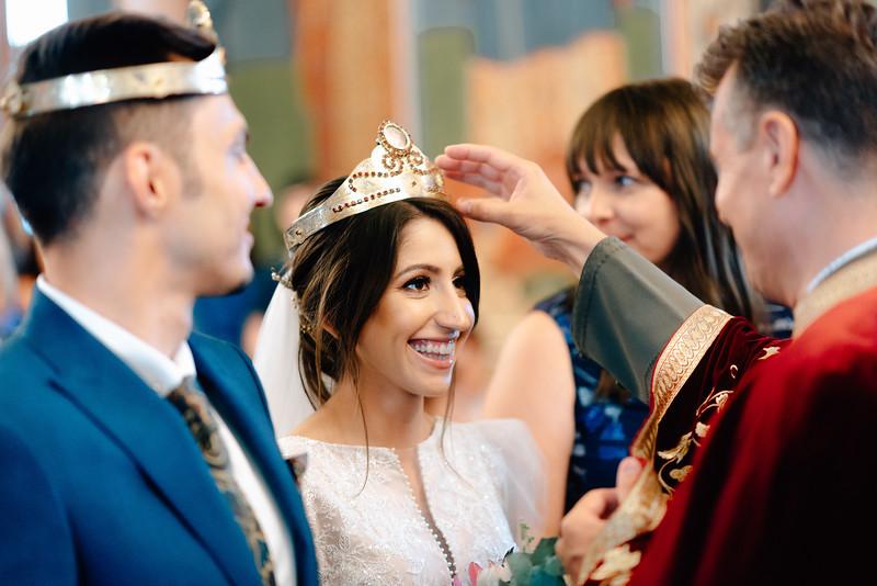 Nunta La Conac Domenii-591.jpg
