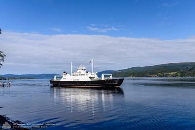 MF Sunnfjord