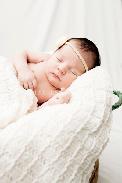 Hillary_Ferguson_Photography_Carlynn_Newborn199.jpg