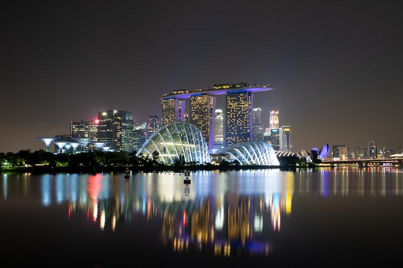 Singapore-19-186.jpg
