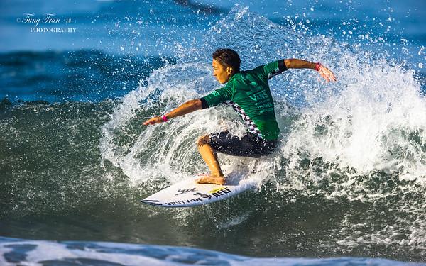 Surfing 7-31-2018