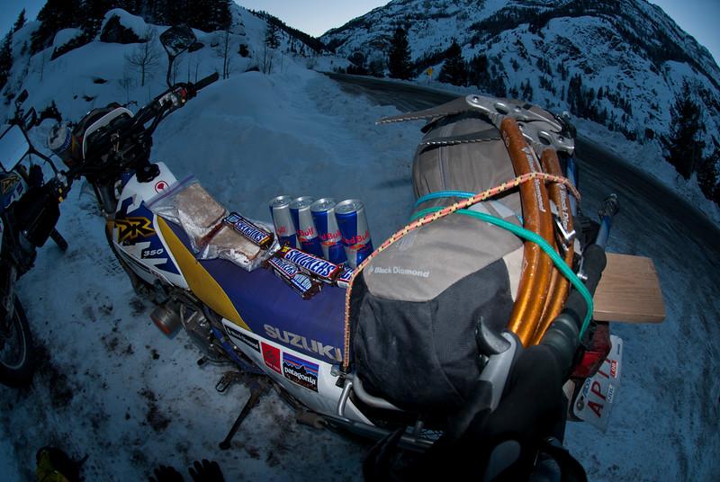 ice_climb_co-132.jpg