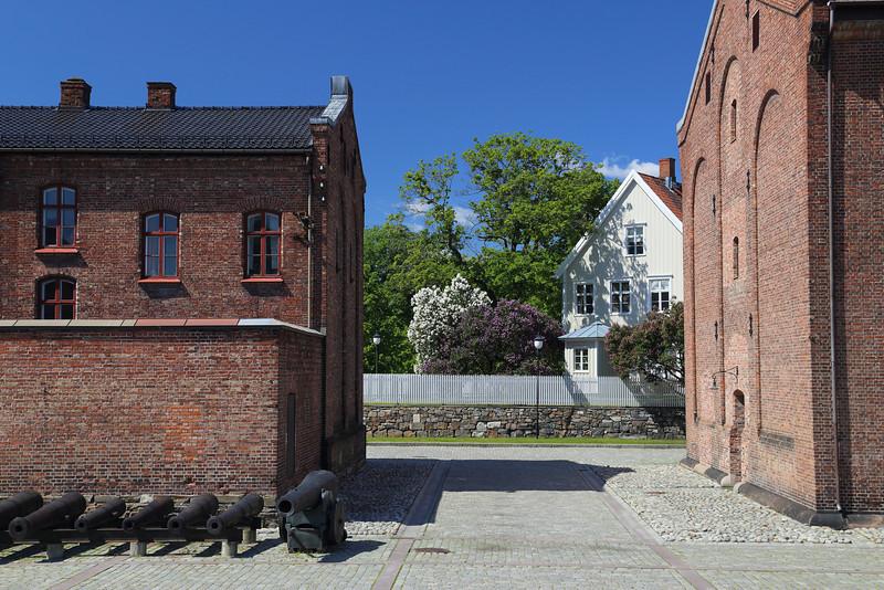 Oslo 28.JPG