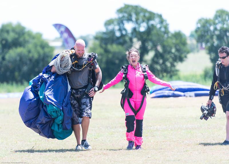 SkydivingEdited-21.jpg