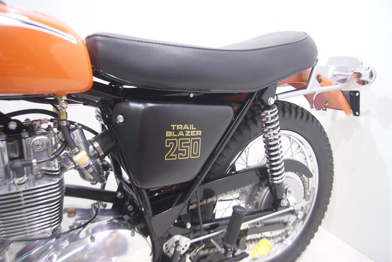 1971 Triumph 030.JPG