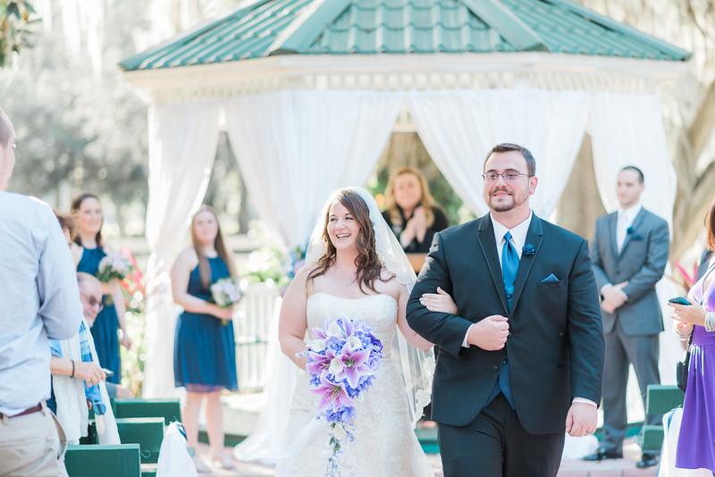 ELP0312 DeRoxtro Oak-K Farm Lakeland wedding-1329.jpg