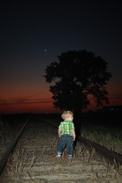 Tyler trains-14.jpg