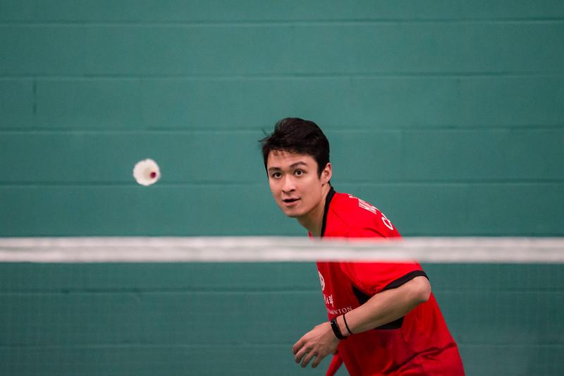 12.10.2019 - 1740 - Mandarin Badminton Shoot.jpg