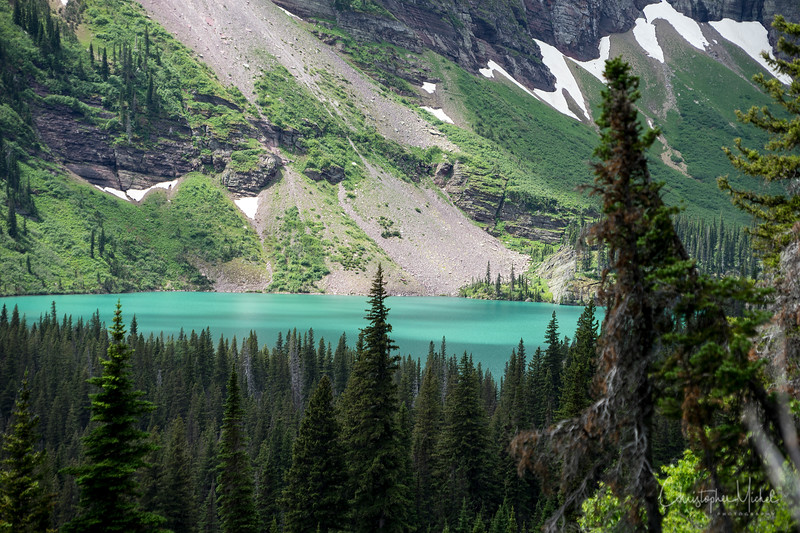 150614_grinnell_glacier_hike_lake_josephine_8149.jpg