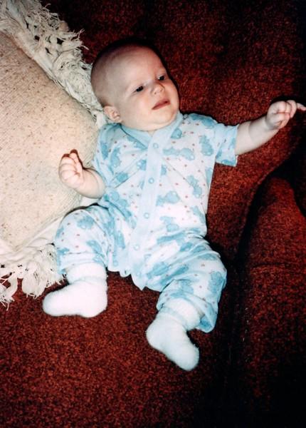 1984_Spring_Baby_Dave_0004_a.jpg