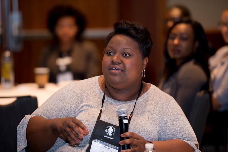Women of NABA Network Management Session - 032.jpg