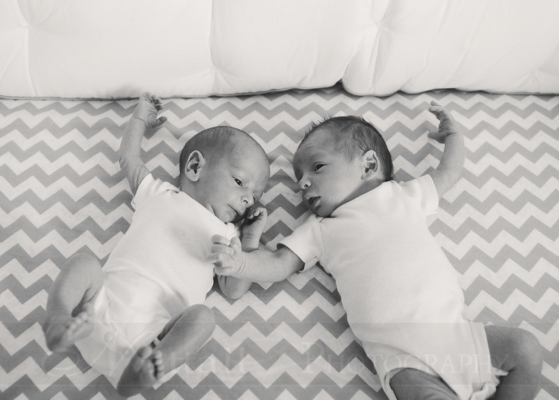 Shoff Twins 91bw.jpg