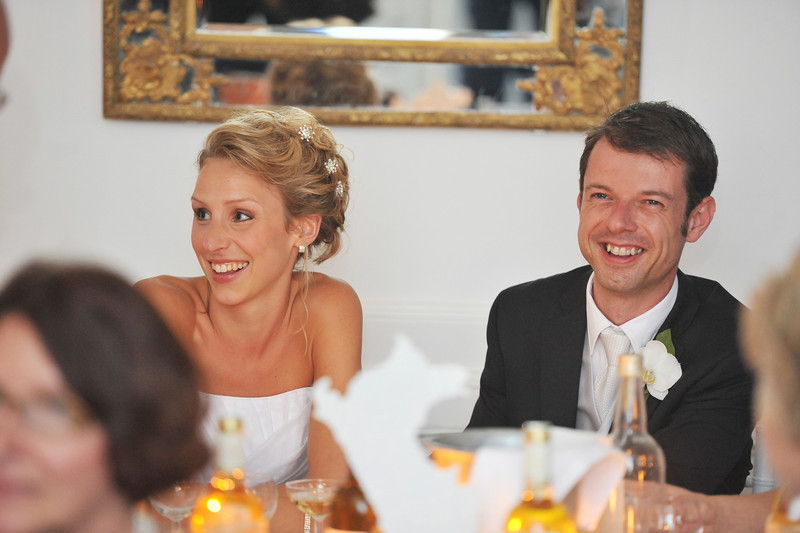 Helen and Frederick Wedding - 451.jpg