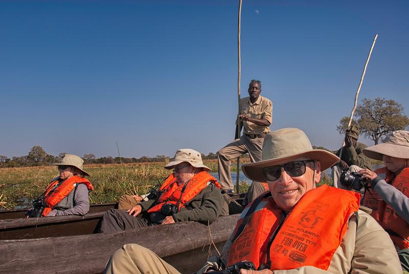 2014-08Aug-Okavango Masters-3-Edit.jpg