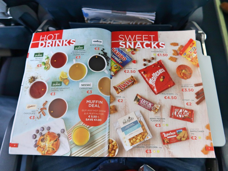 IMG_7160-drinks-and-snacks.jpg