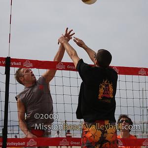 2008 GAV Manhattan Beach 04/05/2008