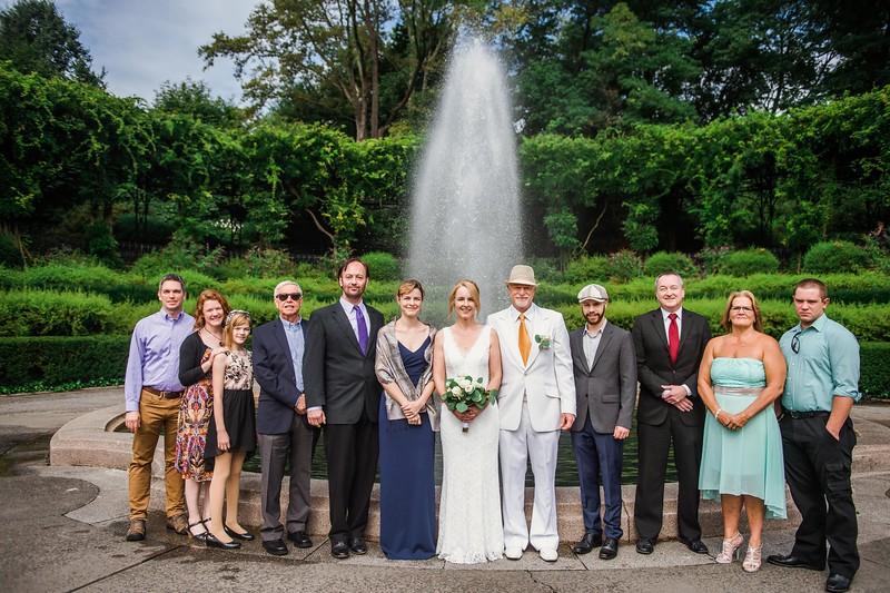 Stacey & Bob - Central Park Wedding (144).jpg