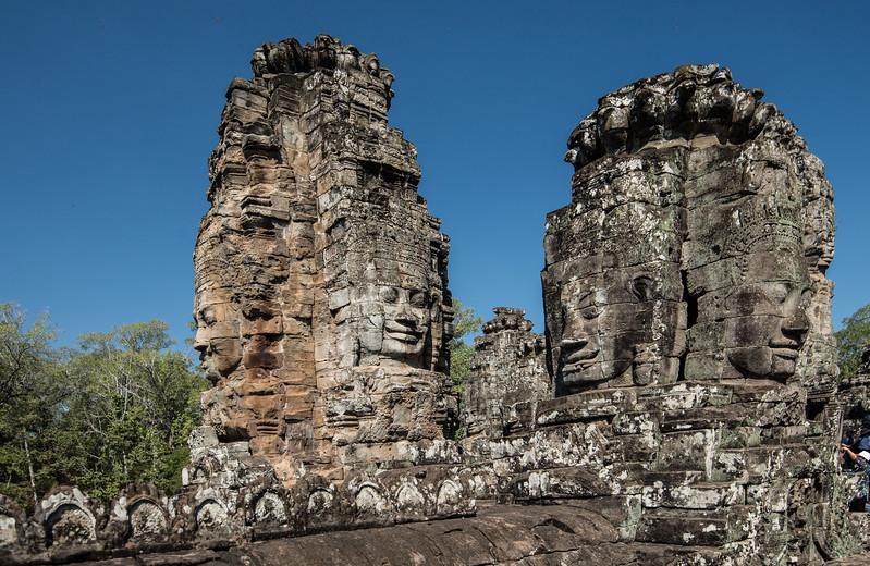 Thailand and Cambodia-21.jpg