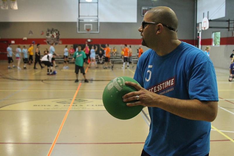 Recesstime_Portland_Dodgeball_20120806_4328.JPG