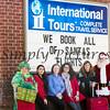 International tour 006