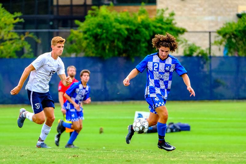 TCS Varsity Soccer 2019-2689.jpg