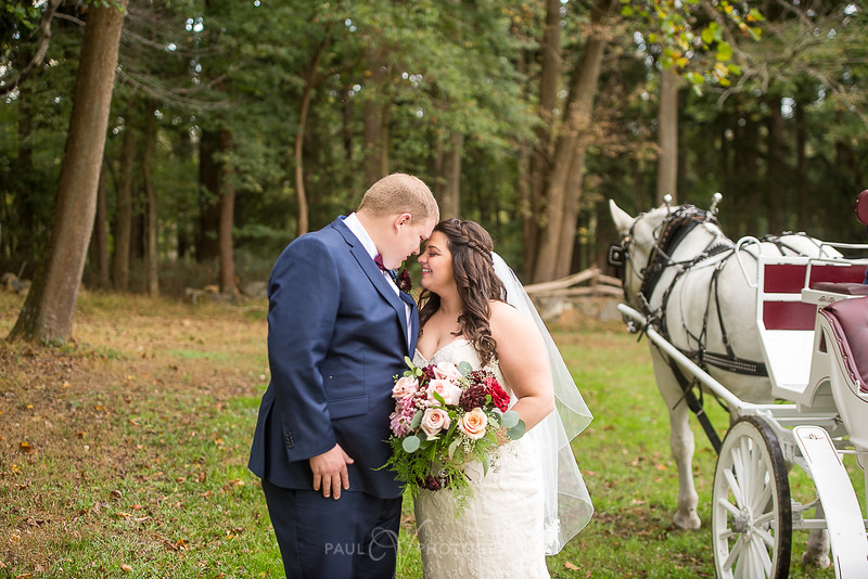Ironstone Ranch Wedding 368.jpg
