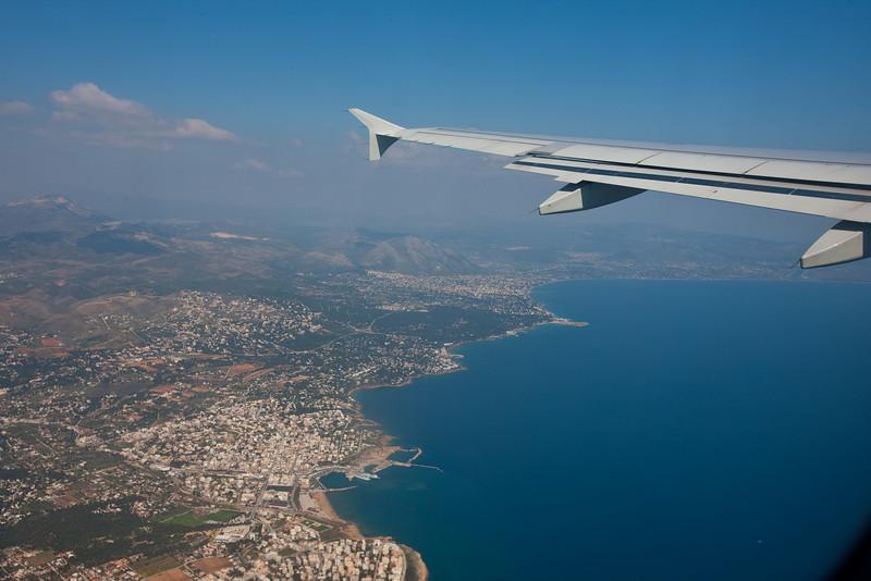 Greece-3-31-08-31972.jpg