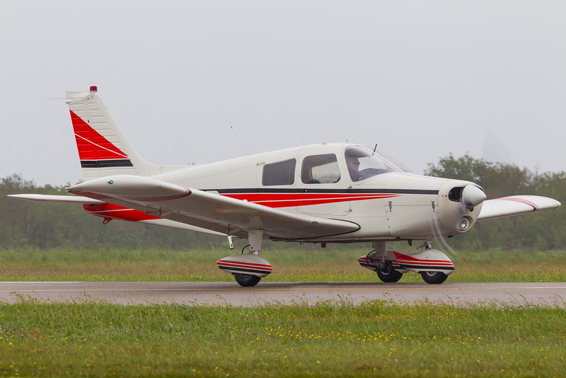 OY-PRB-PiperPA-28-140Cruiser-Private-STA-EKVJ-2010-06-12-_O7F4631-DanishAviationPhoto.jpg