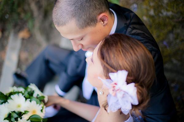 Ewa & Krystian Wedding