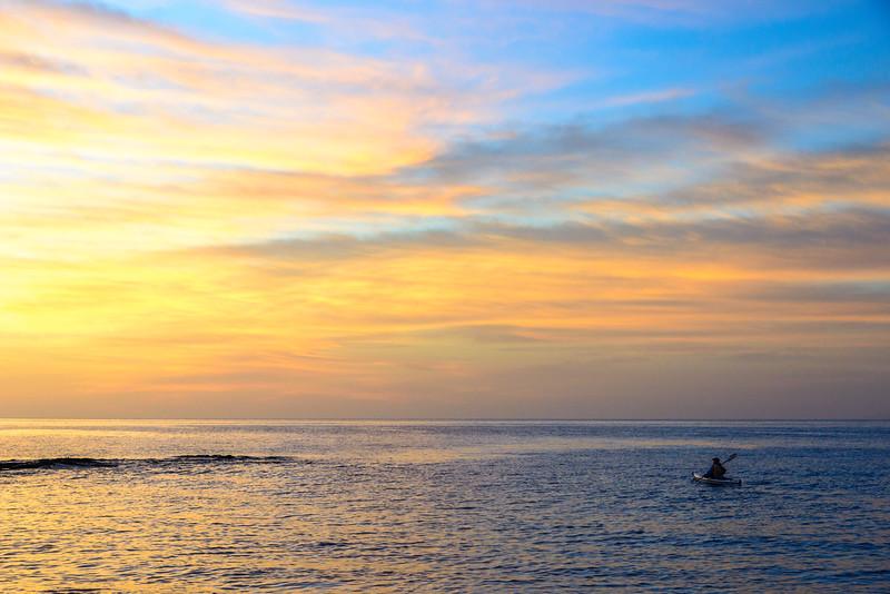 Baja Sea Kayak_3_17 (933 of 1022).jpg