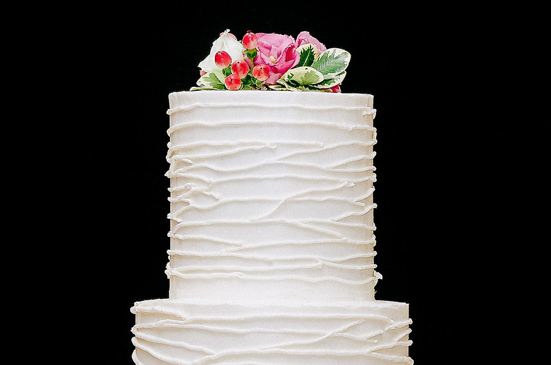 cakes1 (2 of 2).jpg