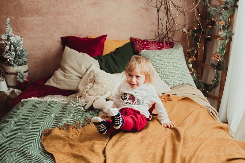 David de Craciun 2019_Catalina Andrei Photography-14.jpg