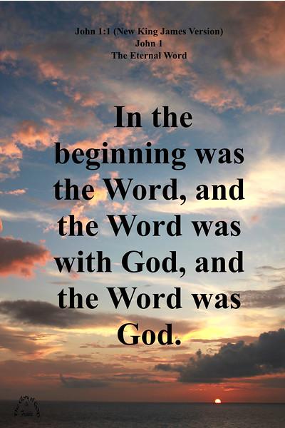 John 1-1.jpg