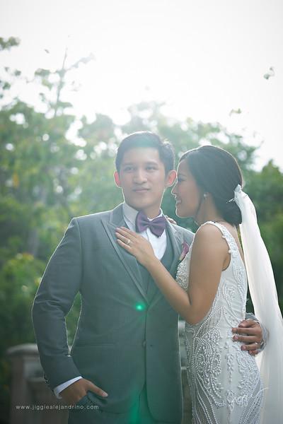 Chris and Anna for Website by Jiggie Alejandrino 259.jpg