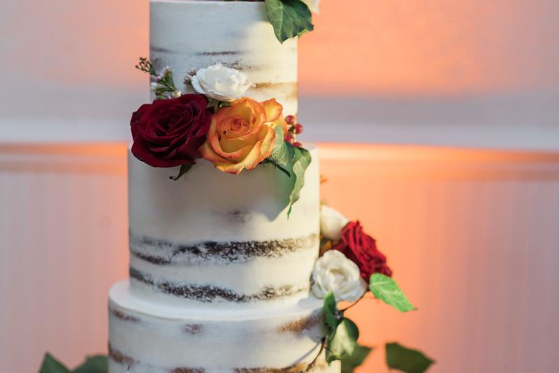 ELP0125 Alyssa & Harold Orlando wedding 1064.jpg