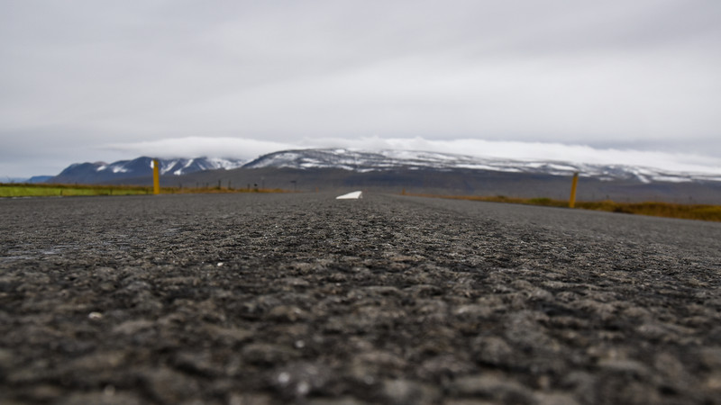 Iceland_2015_10_04_15_30_57.jpg