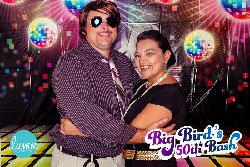 Big Bird's 50th Bash-189.jpg