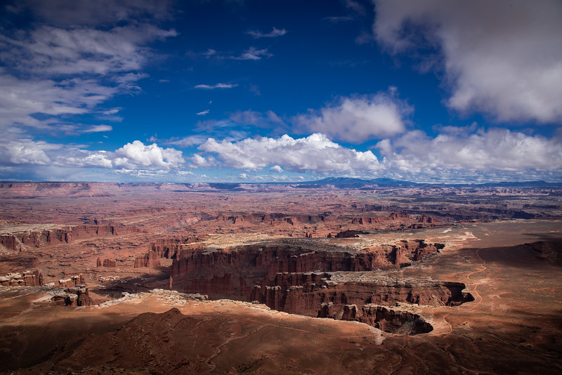 Canyonlands-23.jpg