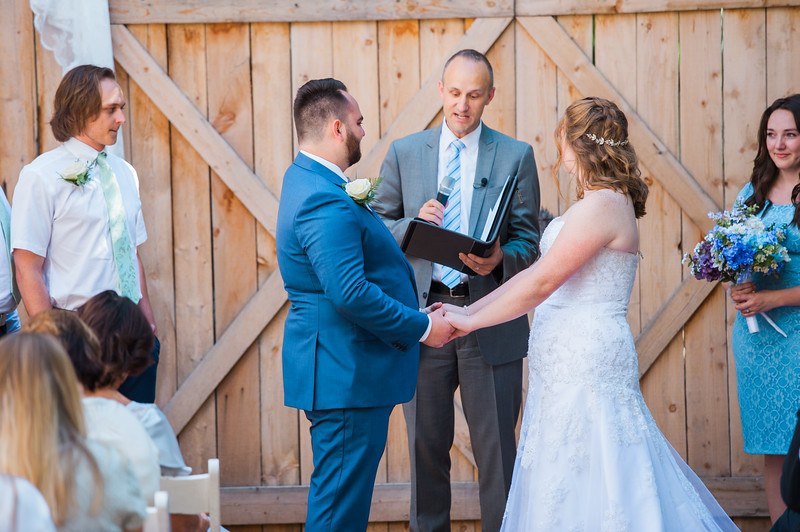 Kupka wedding Photos-447.jpg