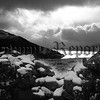 07W12N140 (C) Snow scene