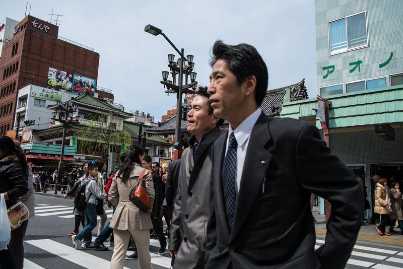 Tokyo Day 3 (187 of 271).jpg