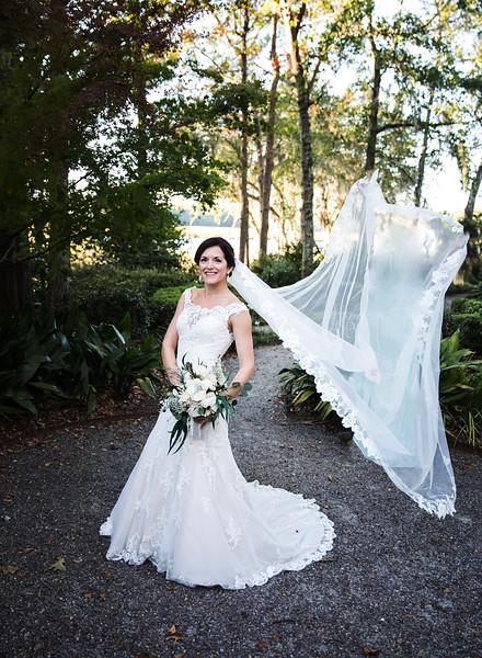 Dawson Wedding567.jpg