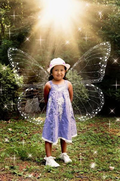795A9810 fairy.jpg