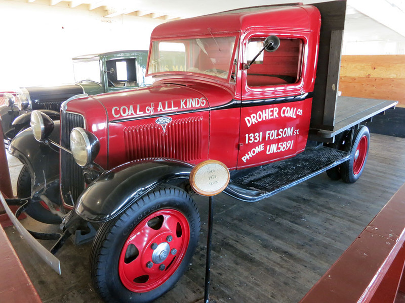 1934 Ford truck.jpg