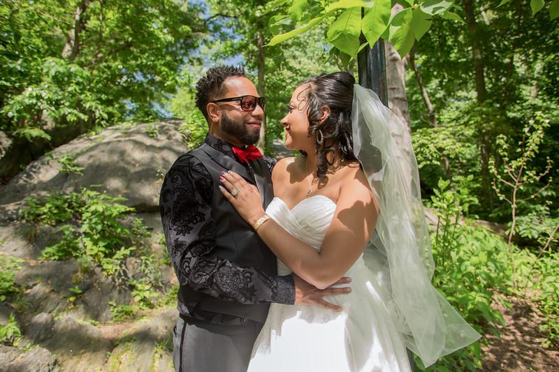 Aisha & Christopher Central Park Wedding-228.jpg